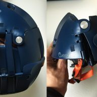 weelz-test-casque-overade-plixi-0