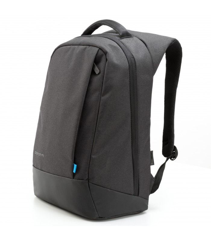 Travel Charge Backpack