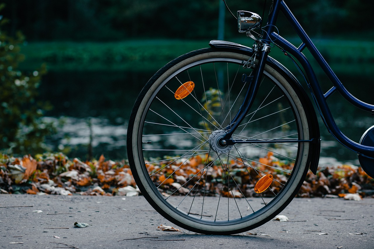 Bicycle 1868505 1280