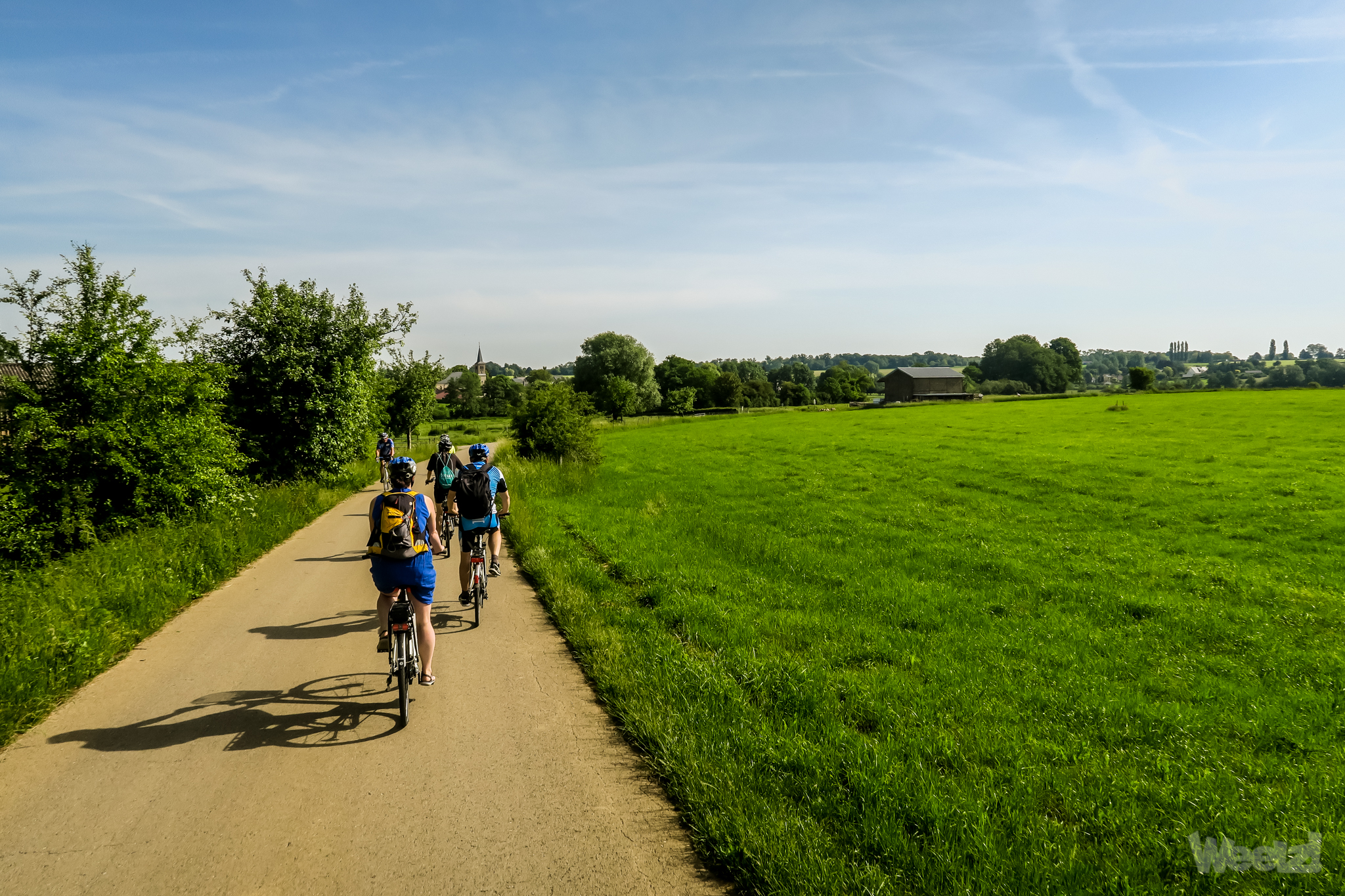 Weelz Velo Tourisme Luxembourg Ouest 2018 1953