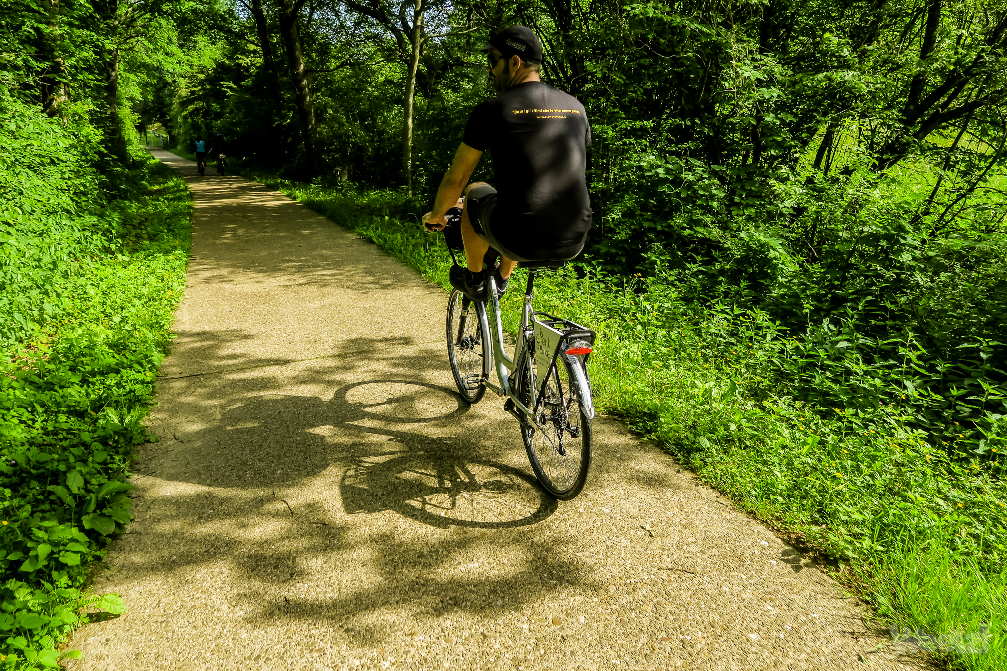Weelz Velo Tourisme Luxembourg Ouest 2018 1970