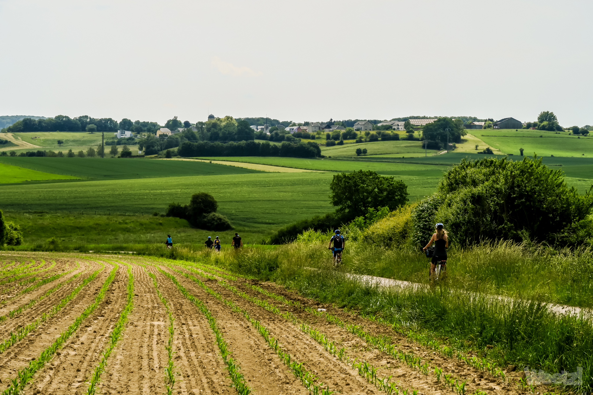 Weelz Velo Tourisme Luxembourg Ouest 2018 2049