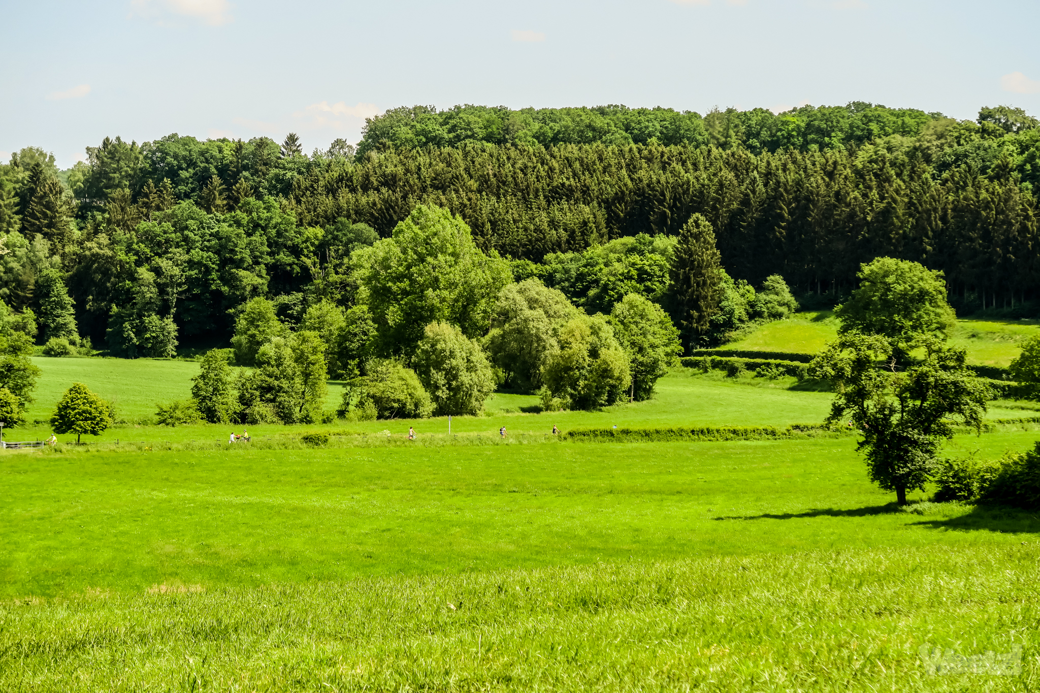 Weelz Velo Tourisme Luxembourg Ouest 2018 2064