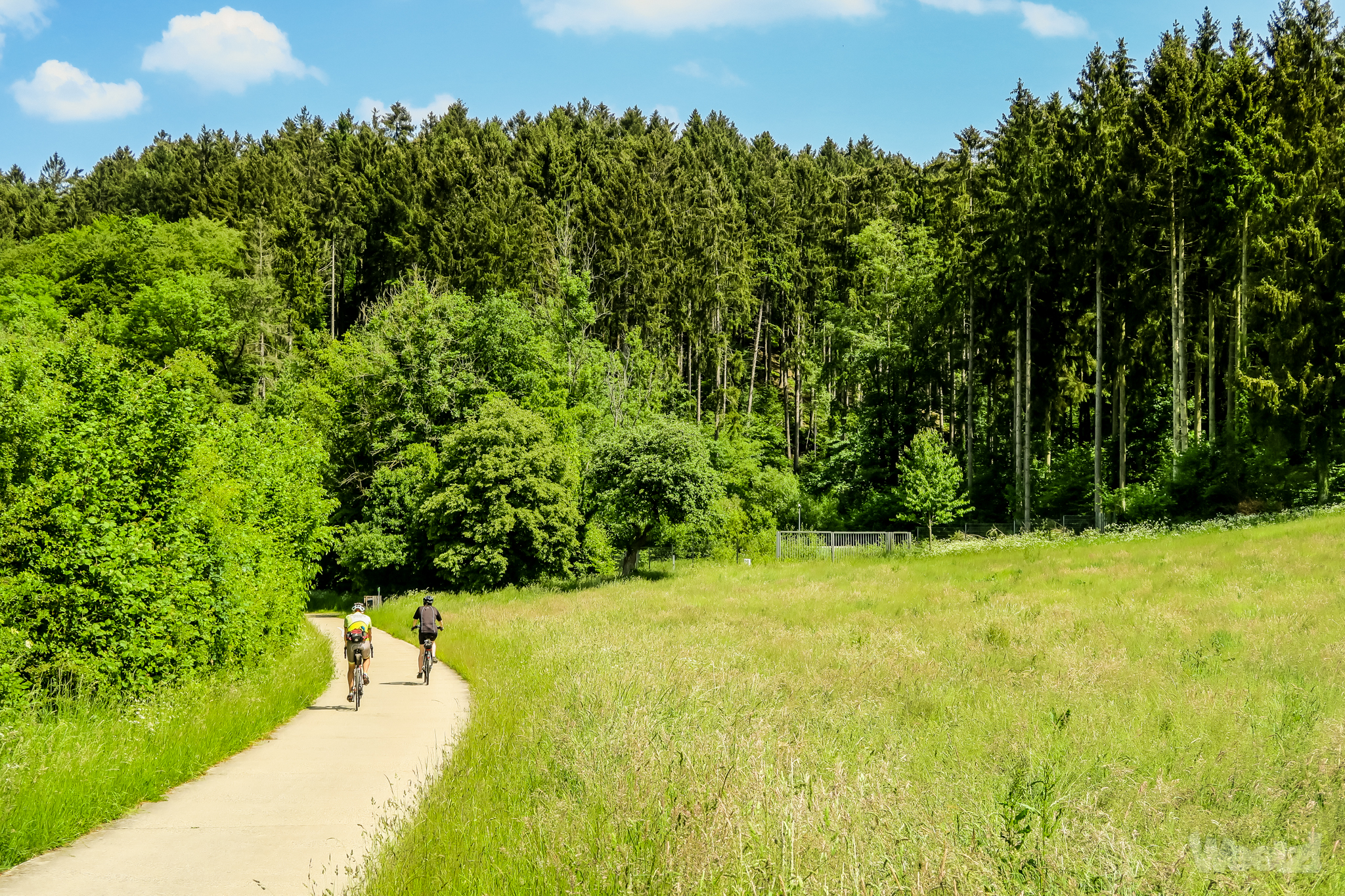 Weelz Velo Tourisme Luxembourg Ouest 2018 2067