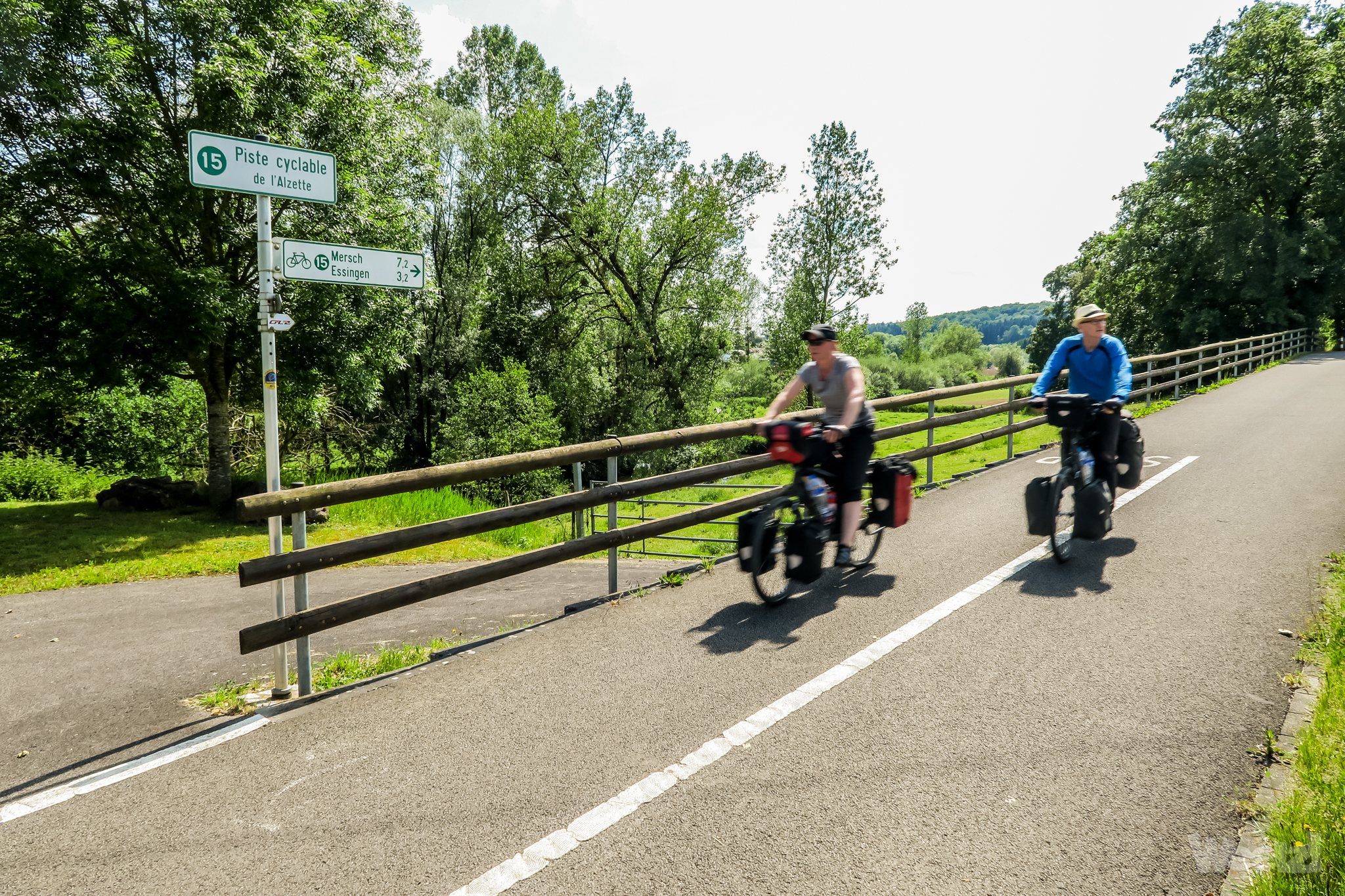 Weelz Velo Tourisme Luxembourg Ouest 2018 2083