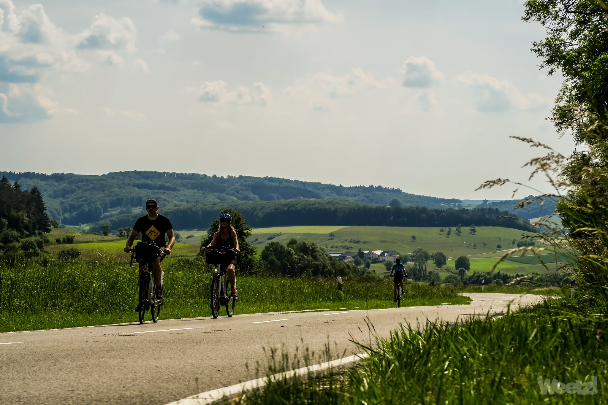 Weelz Velo Tourisme Luxembourg Ouest 2018 2092