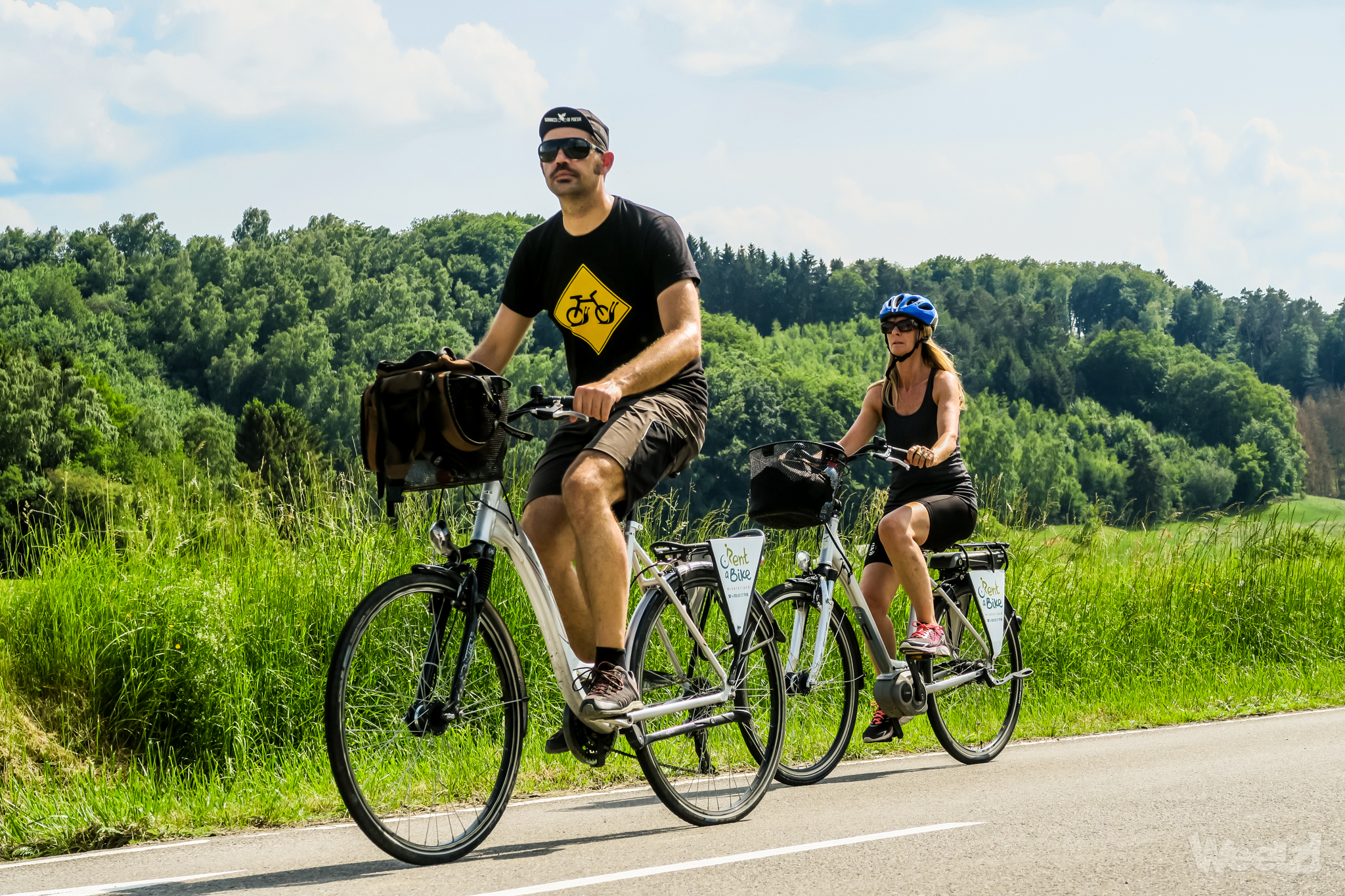 Weelz Velo Tourisme Luxembourg Ouest 2018 2093