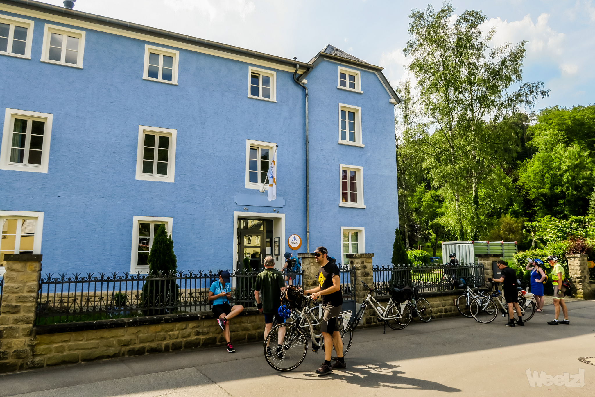 Weelz Velo Tourisme Luxembourg Ouest 2018 2124