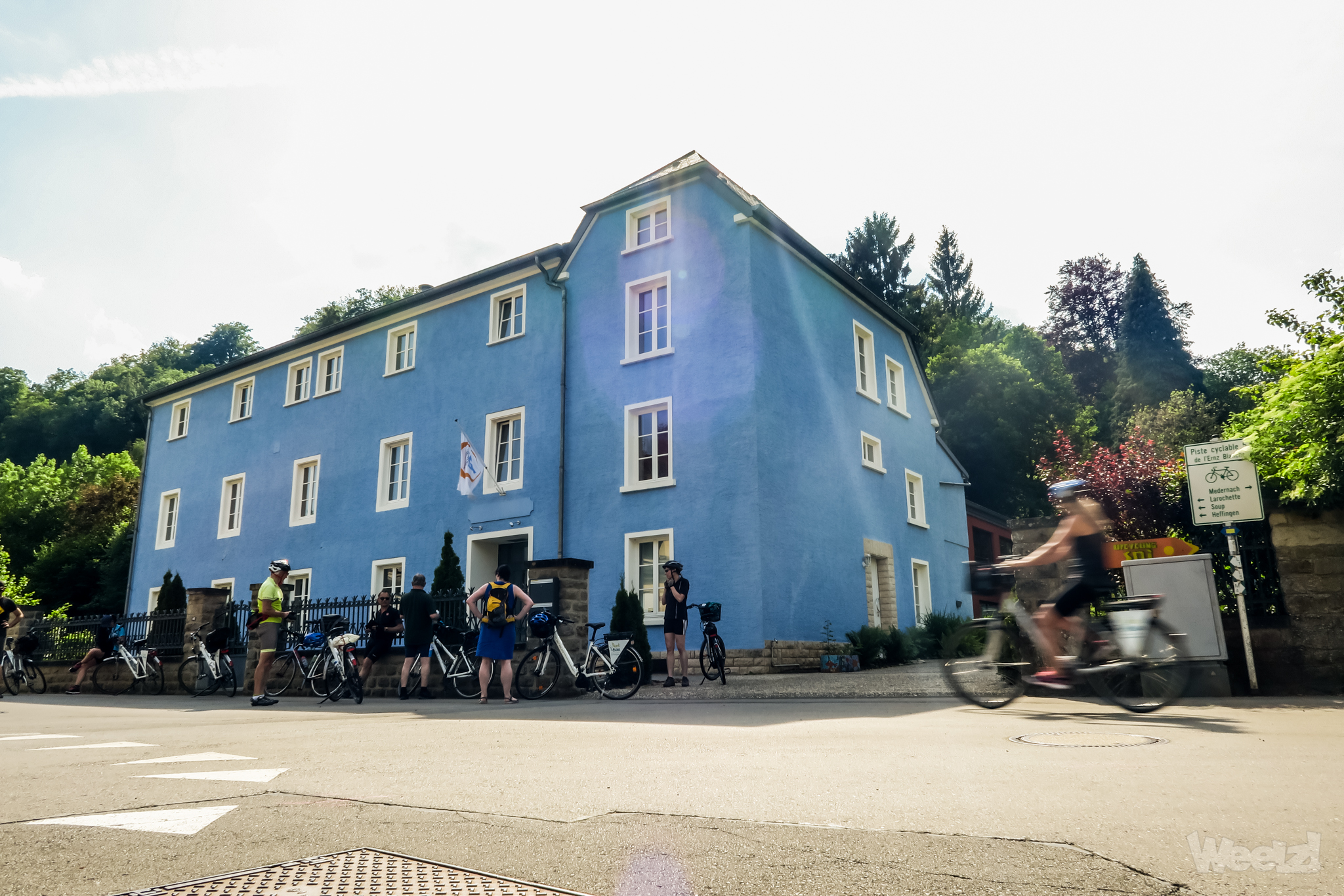 Weelz Velo Tourisme Luxembourg Ouest 2018 2126