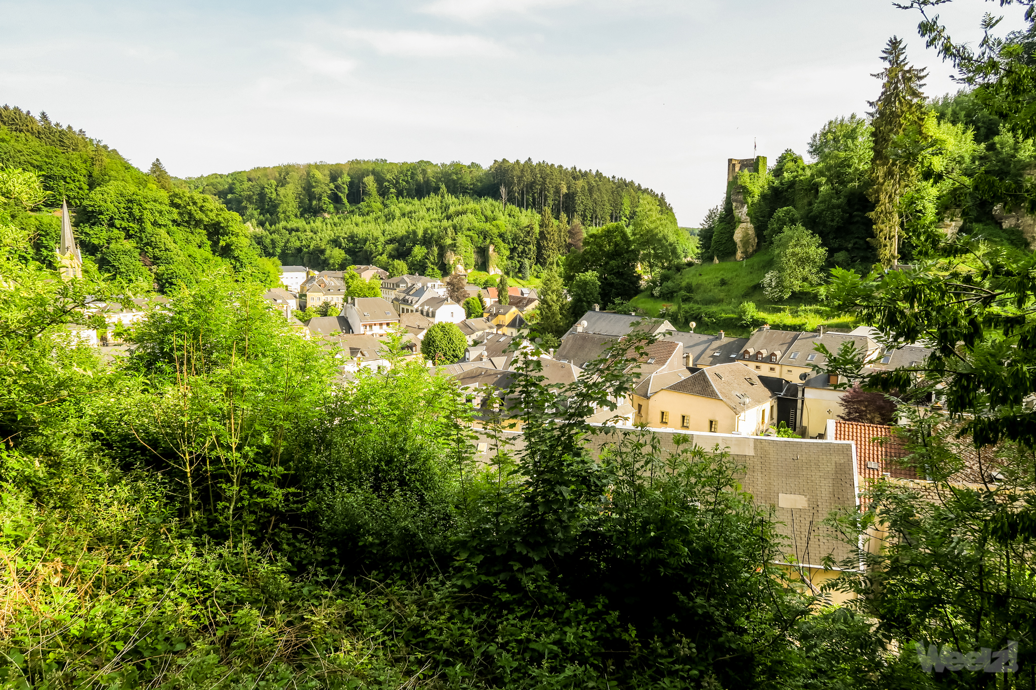 Weelz Velo Tourisme Luxembourg Ouest 2018 2138