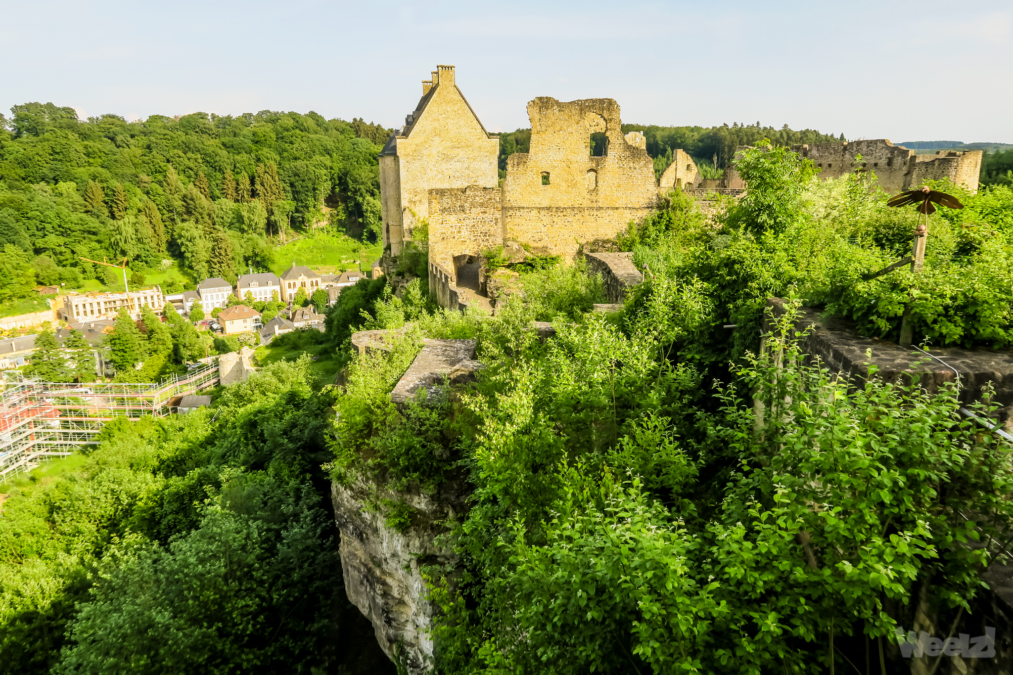 Weelz Velo Tourisme Luxembourg Ouest 2018 2140