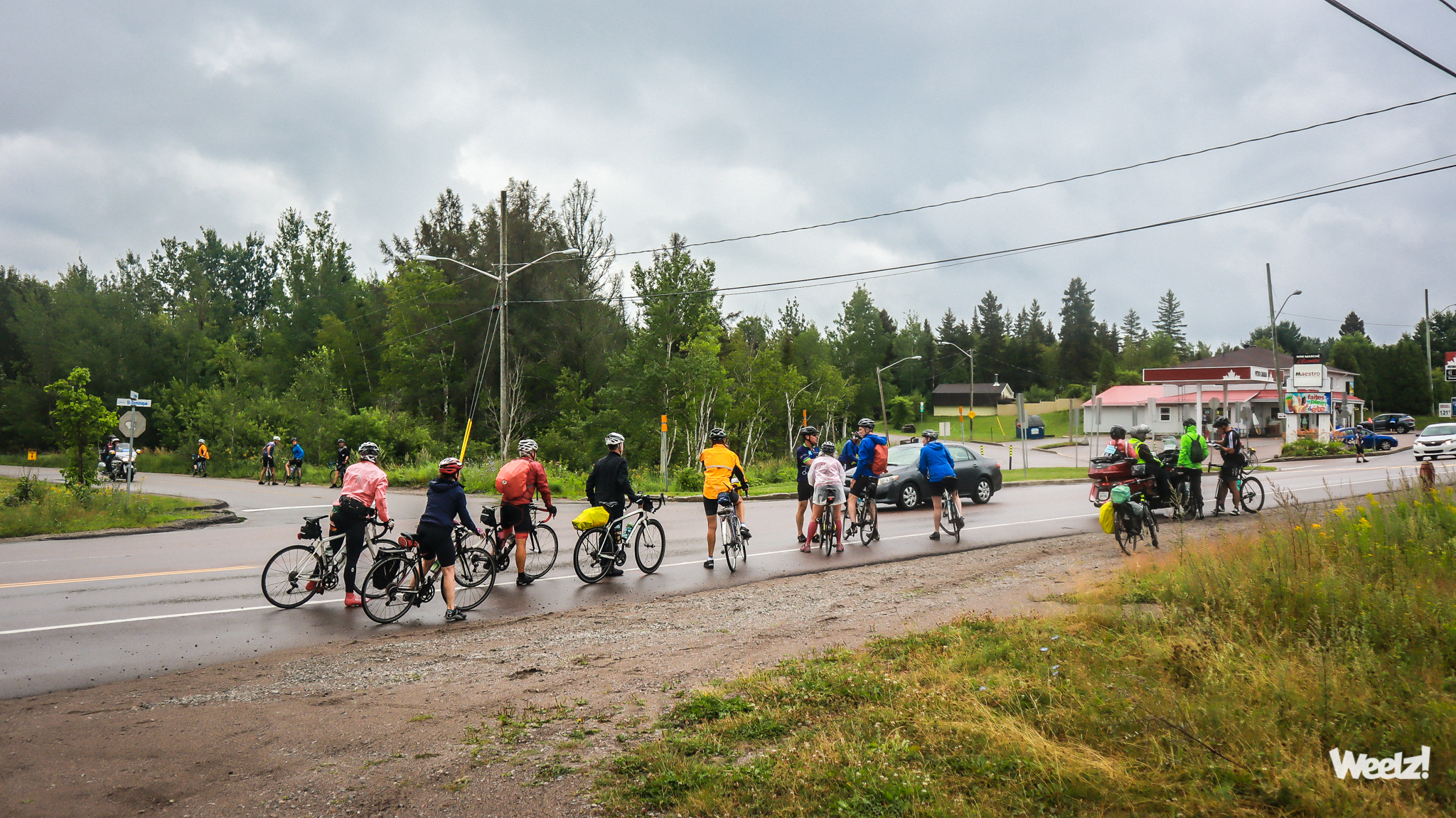 Weelz Velo Tourisme Quebec Grand Tour Desjardins 2019 9048