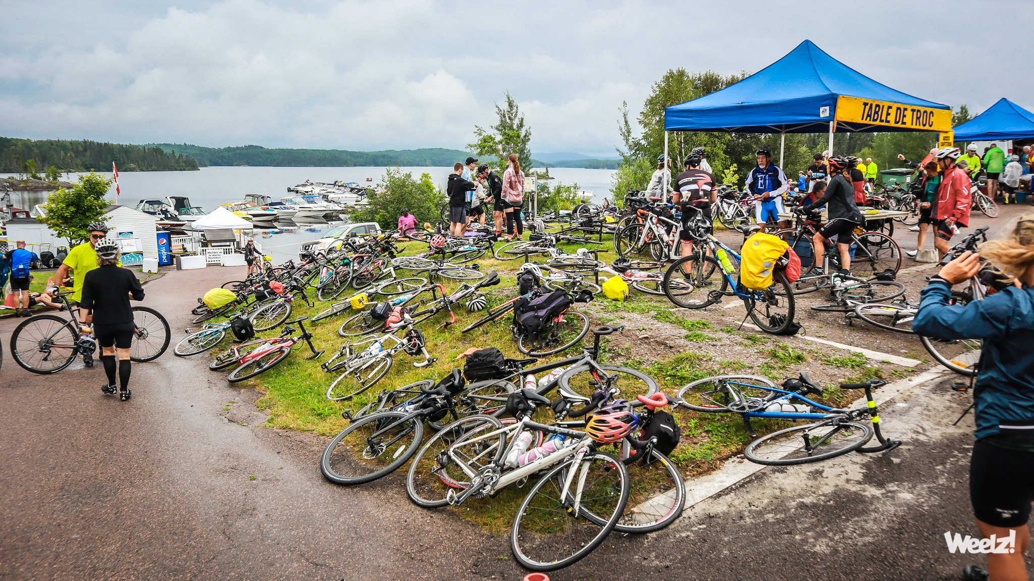 Weelz Velo Tourisme Quebec Grand Tour Desjardins 2019 9075