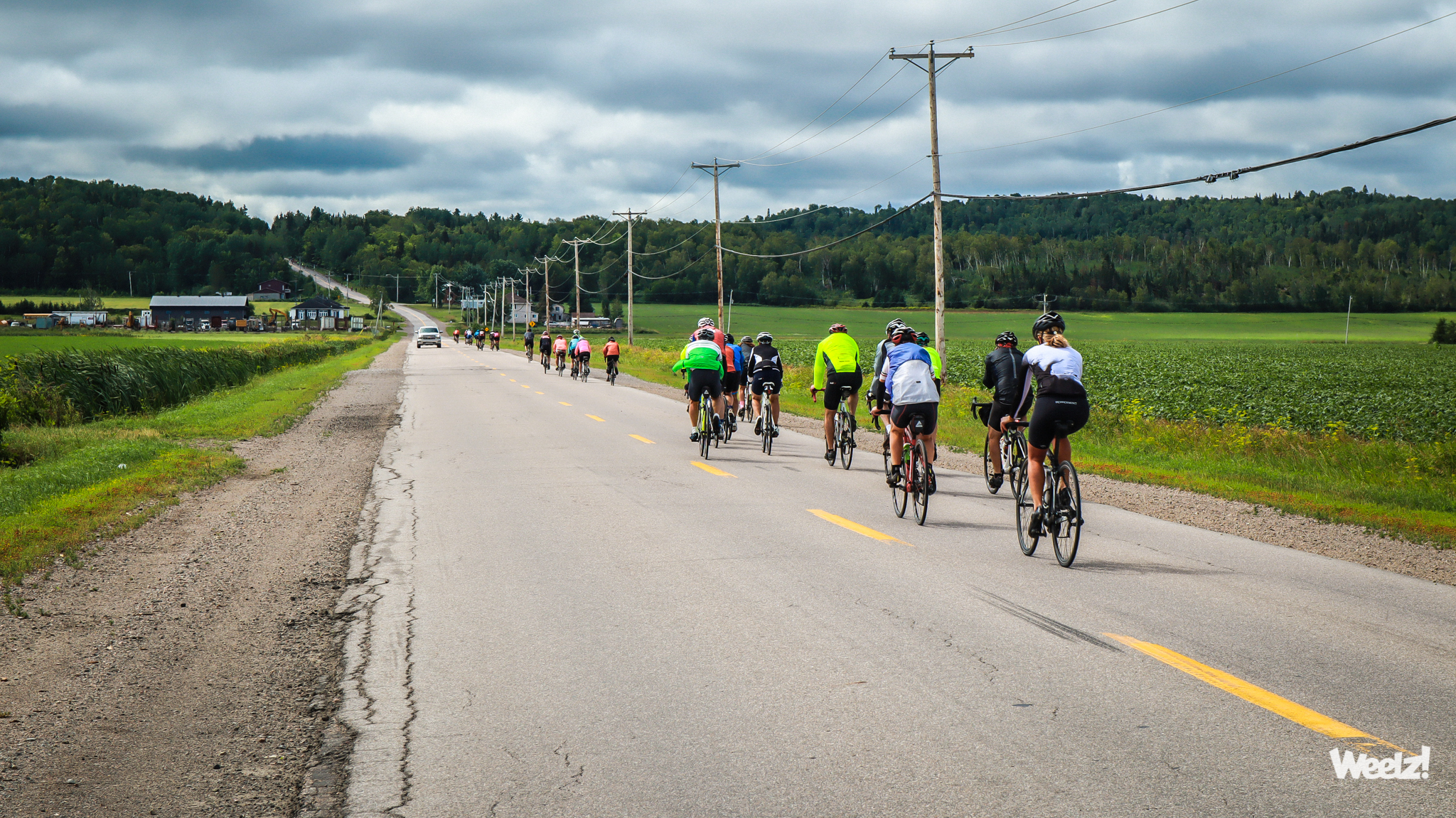 Weelz Velo Tourisme Quebec Grand Tour Desjardins 2019 9158