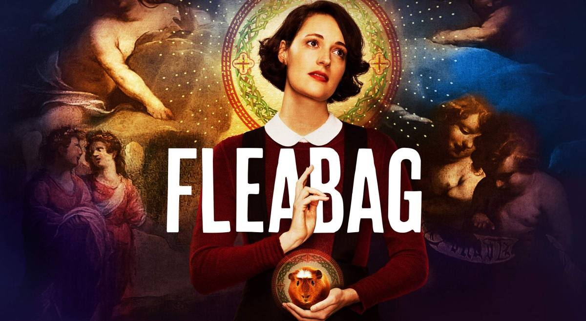 Fleabag S02 Review 1200
